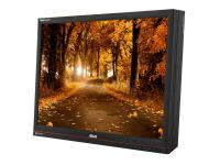 """Asus PA246Q 24"""" LCD IPS Monitor - Grade A - No Stand"""