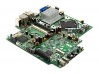 HP DC7900 USDT Motherboard (579316-001)