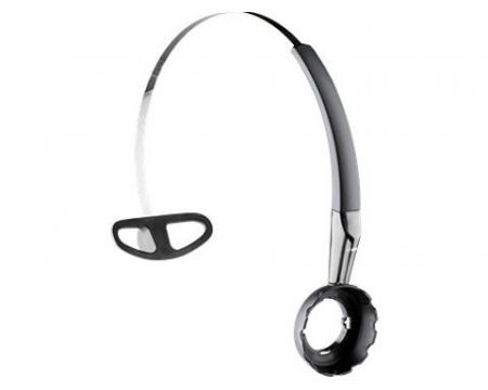 Jabra Replacement Headband for BIZ 2400 Mono NC (14121-20)
