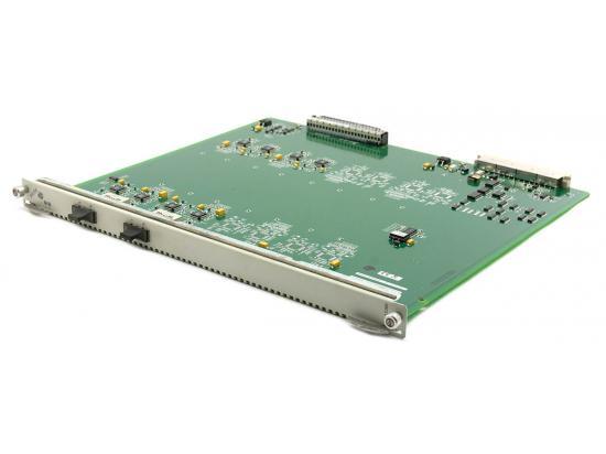3Com Corebuilder 9000 2-Port 10/100/1000 Managed Switching Module