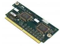Dell 08448 A00-00 Cache Card  (PWB 08445 REV A02, 9549 ET 14018-05)