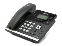 Yealink T42S Gigabit IP Display Speakerphone - Verizon Brand - Grade B
