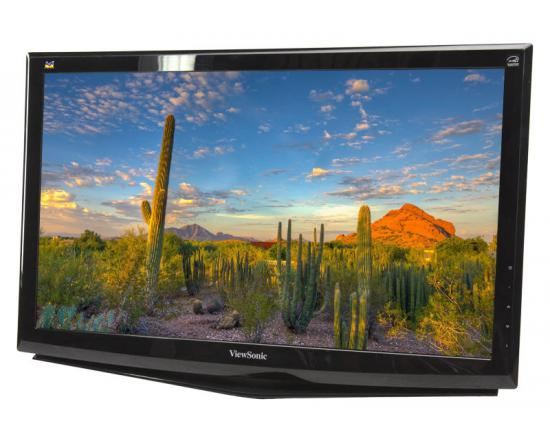 "Viewsonic VA2248m 22"" Widescreen LED LCD Monitor - Grade B"