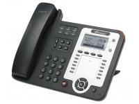 IPitomy IP320-P Phone New