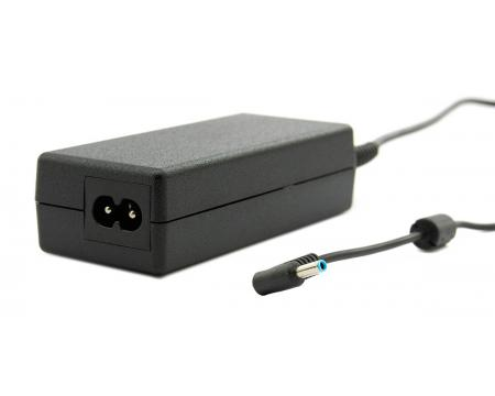 Generic A045R07DH 19.5V 2.31A Power Adapter