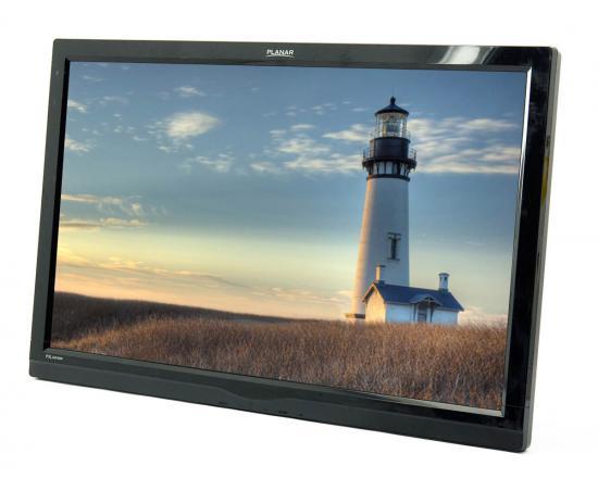 "Planar PXL2451MW 23"" Widescreen LED LCD Monitor - Grade B - No Stand"