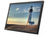 "Lenovo ThinkVision T2454p 24"" LCD Monitor Grade B - No Stand - Refurbished"