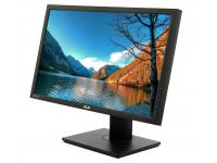 "Asus PB238Q 23"" Widescreen LED LCD Monitor - Grade A"