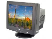 """Dell e773s 17"""" CRT Monitor - Grade A"""