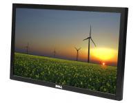 """Dell E2211H 21.5"""" Widescreen LED LCD Monitor - Grade C - No Stand"""
