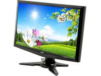 "Acer G215H 21.5"" Widescreen LED LCD Monitor - Grade B"