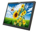 "Lenovo L2251pwD 22"" LCD Monitor - Grade B"