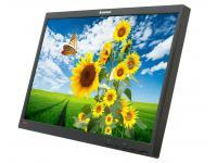 """Lenovo L2251pwD 22"""" LCD Monitor - Grade B - No Stand"""