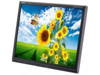 "NEC LCD73VXM Accusync 17"" LCD Monitor - Grade A - No Stand"