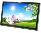 """IBM L2021wa 20"""" Widescreen LCD Monitor - Grade A - No Stand"""