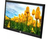 """HP ProDisplay P201 - 20"""" LCD Monitor Grade A - No Stand"""