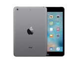 "Apple iPad Mini A1432 7.9"" Tablet 16GB - Space Gray  - Grade A"