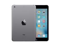 "Apple iPad Mini 2 A1489 Space Gray 7.9"" Tablet 1.3 GHz 1GB RAM 16GB"
