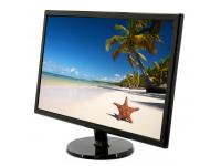"Planar PXL2470MW 24"" LED LCD Monitor - Grade A"