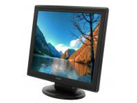 """Yuraku MA9BBK 19"""" LCD Monitor - Grade A"""