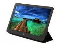 "HP EliteDisplay S140u 14"" LED LCD Portable Monitor - Grade A"