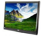 "AOC E2250S 21.5"" Widescreen LED LCD Monitor - Grade A"