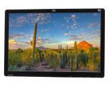 """HP L1945w 19"""" Widescreen LCD Monitor - Grade A - No Stand"""