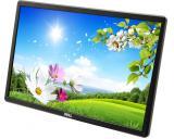 """Dell E2214Hb 22"""" LCD Monitor - Grade A"""