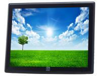 "Elo E700813 15"" LCD Touchscreen Monitor - Grade B - No Stand"