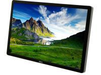 "Dell U2312H 23"" Widescreen LED LCD Monitor - Grade C - No Stand"
