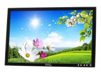 """Dell E198WFP 19"""" Widescreen LCD Monitor - Grade A - No Stand"""
