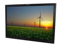 "Planar PL2010MW 20"" Widescreen LCD Monitor - Grade A - No stand"