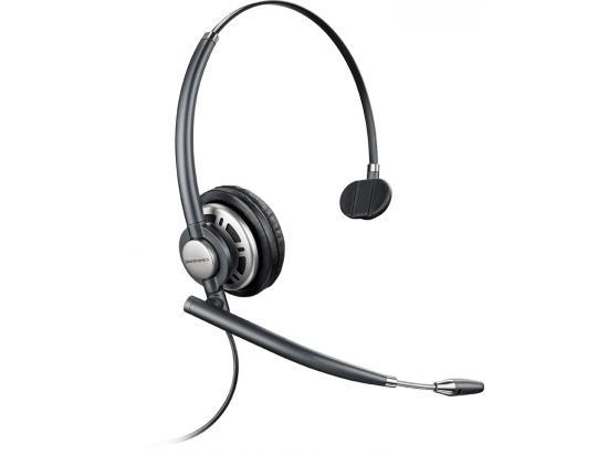 Plantronics Encore Pro HW710 High Performance Monaural Headset