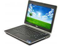 "Dell Latitude E6430 14"" Laptop Intel Core i5 (3320M) 2.6GHz 4GB DDR3 320GB HDD - Grade C"