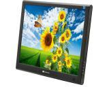 "Gateway FPD1785 17"" LCD Monitor - Grade B - No Stand"