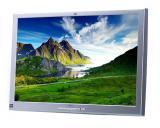 "HP L2335 23"" Widescreen LCD Monitor - Grade A - No Stand"