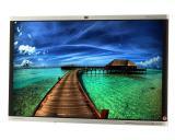 """HP LA2405WG 24"""" Widescreen LCD Monitor - Grade C - No Stand"""