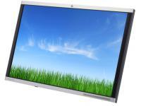 """HP LA2405x 24"""" Widescreen LED LCD Monitor - Silver/Black - No Stand - Grade B"""