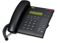 Teo 4101 AS-SIP TAA 1-Line IP Phone w/PoE