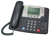 Teo 7810-IP TSG Class A Executive Display IP Phone