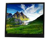 "I-INC AG191D 19"" LCD Monitor - Grade A - No Stand"