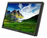 "I-INC HSG1124 20"" Widescreen LCD Monitor - Grade A - No Stand"