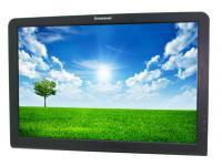 "Lenovo L192 19"" ThinkVision LCD Monitor - Grade A - No Stand"
