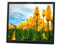 """Lenovo L1900PA 19"""" LCD Monitor - Grade C - No Stand"""