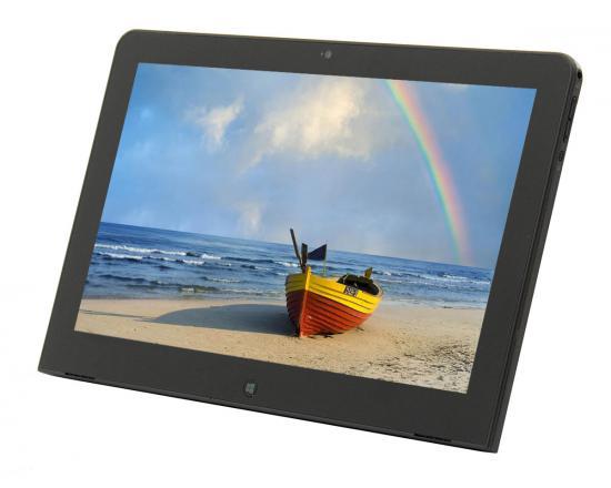 "Lenovo ThinkPad Helix 3698 11.6"" 2-in-1 Ultrabook Tablet Intel Core i5 (3337U) 1.8GHz 4GB DDR3 128GB SSD"