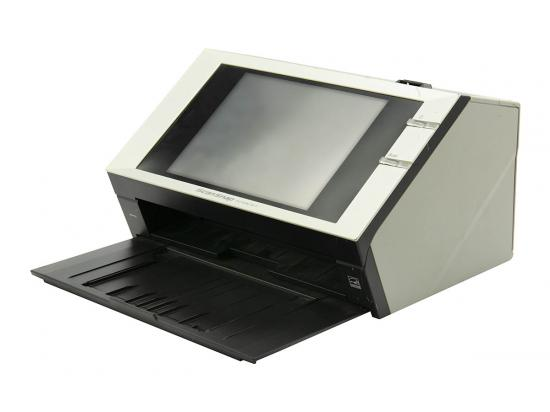Fujitsu ScanSnap N1800 Document Scanner - Grade A