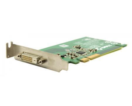 Dell SIL 1364A ADD2-N PCIe Video Card - Grade A