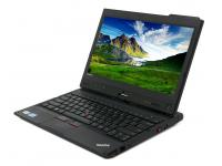 "Lenovo ThinkPad X230T 2325 12.5"" Convertable Laptop Intel i7 (3520M) 2.9GHz 4GB DDR3 320GB HDD - Grade C"