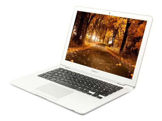 """Apple MacBook Air A1370 11.6"""" Laptop Intel i5 (2467M) 1.6GHz 2GB DDR3 64GB SSD"""