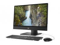 """Dell OptiPlex 5260 21.5"""" AiO Computer Intel Core i5 (8500) 4.1GHz 8GB DDR4 500GB"""
